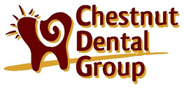 Chestnut Dental Group